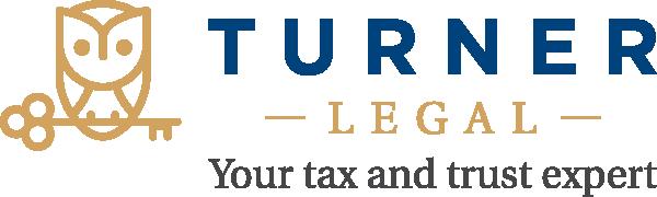 Turner Legal